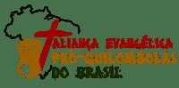 Aliança Evangélica Pró-Quilombolas do Brasil